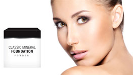 face products image