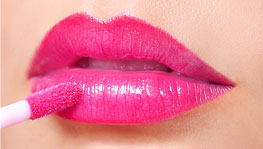 lips products image